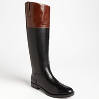 Enzo Angiolini 'Ellerby' Boot (Nordstrom Exclusive)