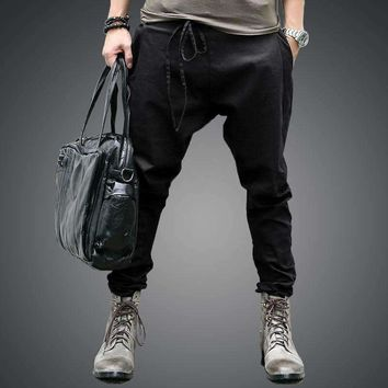 Mens Trousers Pant Mens Pants