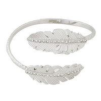 Metallic Memories Bracelet