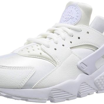 NIKE Men's Air Huarache Running Shoes
