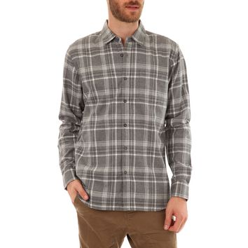 Aldo Flannel Shirt