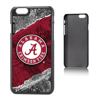 Keyscaper Alabama Crimson Tide iPhone 6 Slim Case