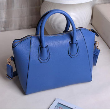 Stylish Elegant Casual Handbag Bag