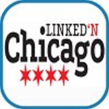 Linked N Chicago Business Networking Event April 7