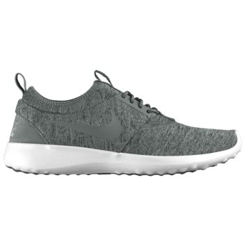 Nike Juvenate Prime Fleece iD Women's Shoe