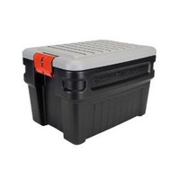 Rubbermaid 1172-04-38 ActionPacker