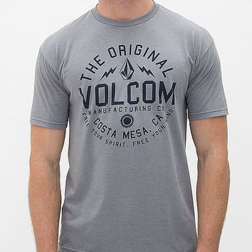 Volcom Shmolly T-Shirt