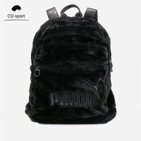 PUMA backpack & Bags fashion bags  043