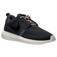 Men's Nike Roshe Run NM Casual Shoes