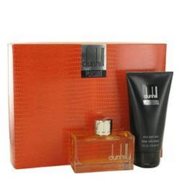 Dunhill Pursuit Gift Set By Alfred Dunhill