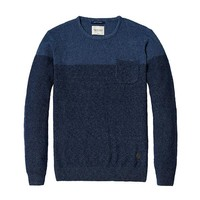 Casual Sweatshirts for Men