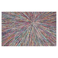 Safavieh Nantucket Patricia Striped Rug