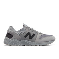 New Balance - 009 Elite Edtion Reflective (ML009RP) - Steel