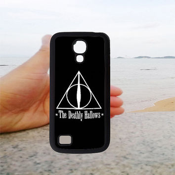samsung s4 case,samsung s5 case,ipod 5 case,iphone 4 case,iphone 5 case,iphone 5S case,iphone 5C case,harry potter,samsung s3 case,Q10 case