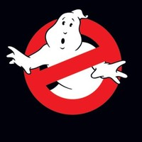 """Ghostbusters """"Who Ya Gonna Call?"""", Movie Poster Print, 24 by 36-Inch"""