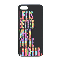 Life,Samsung Galaxy S3 ,Samsung Galaxy S4 ,  Samsung Note2, iPhone 4 case,iphone 4S case,iphone 5 case,iPhone 5s case,iphone 5c