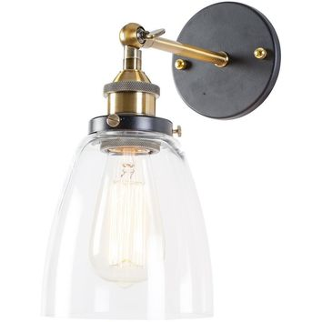 Camberly Sconce