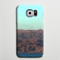Background of the Red Sea Galaxy s7 s6 Edge Plus Case Galaxy s6 s5 Case Samsung Case s6-191
