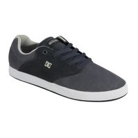 DC Shoes Mikey Taylor S - Men's at CCS