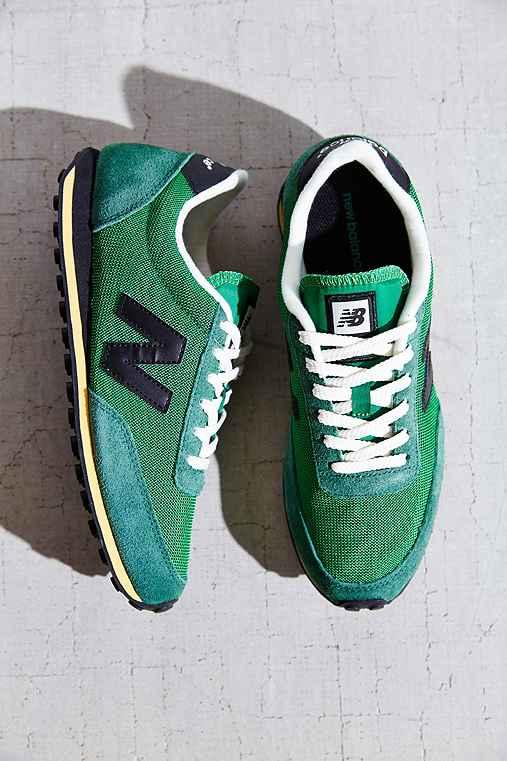 new balance 410 70s running suede