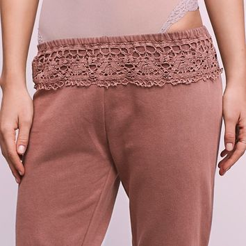 Free People FP One Dance Pant