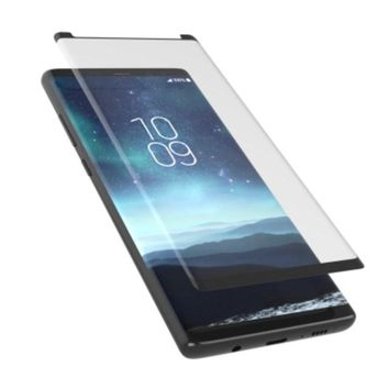 Samsung Galaxy Note 8 Premium Tempered Glass Screen Protector