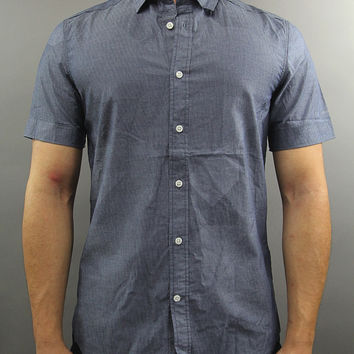 G-Star Raw LANDOH CLEAN SHIRT