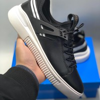 Adidas Vs Set Mid Cheap Women's and men's Adidas Sports shoes