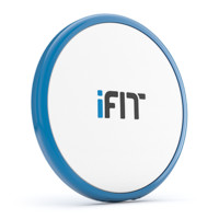 iFit Sleep HR - Shop.iFit.com