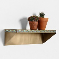 Magical Thinking Metal Wall Shelf - Urban Outfitters