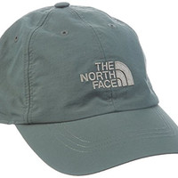 The North Face Horizon Ball Cap/Hat - Spruce Green, Men's S/M