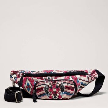 AEO Pocket Fanny Pack | American Eagle Outfitters