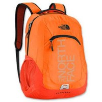 ESBONS The North Face Haystack Backpack