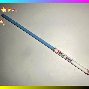 Magic wand-Custom Wand-Fairy magic wand-Personalized magic wand-Harry Potter inspired-Magic tool-Witch wand-Wizard wands-Merlin's Wand-Party