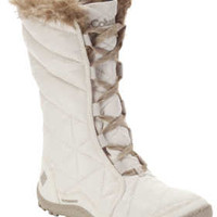 Columbia Sportswear Mobile | Women's Minx™ Mid Omni-Heat Boot