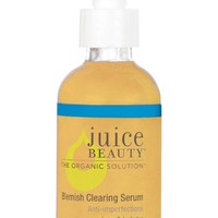Juice Beauty Blemish Clearing Serum | Nordstrom