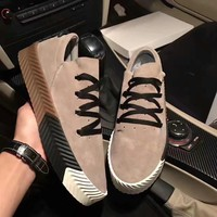 Adidas x Alexander Sneakers Sports Shoes-1
