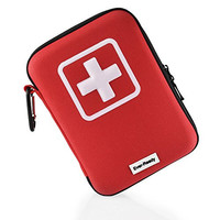 Small and Cute First Aid Kit