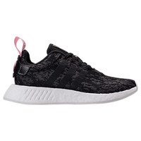 Women's adidas NMD R2 Casual Shoes | Finish Line