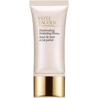 Estée Lauder Illuminating Perfecting Primer | Ulta Beauty