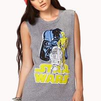 Star Wars™ Muscle Tee