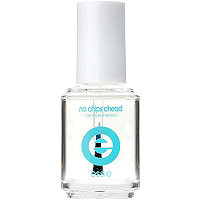 Essie No Chips Ahead Top Coat Ulta.com - Cosmetics, Fragrance, Salon and Beauty Gifts