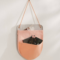 Hanging Pocket Organizer | Urban Outfitters