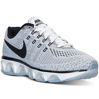 Nike Women's Air Max Tailwind 8 Running Sneakers