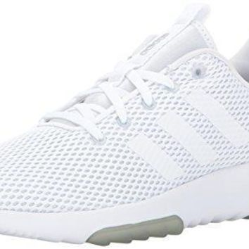 adidas NEO Women's Cf Racer Tr W Road-Running-Shoes