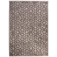 Jaipur Rugs Fables FB103 Area Rug