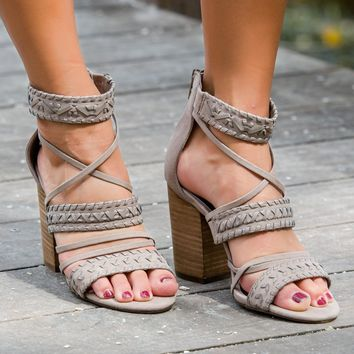 Carlos by Carlos Santana Taupe Block Heel Sandals Shop Simply Me Boutique – Simply Me Boutique