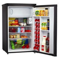 Emerson 4.4 Cu. Ft. Compact Refrigerator