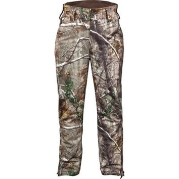 Rocky® Ladies' Prohunter Insulated Pants