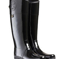 Women's Riding Boots | Sandhurst Carlyle Boots | Hunter Boots